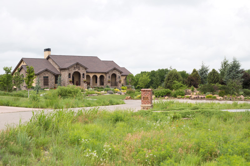 Flint Hills National Residences