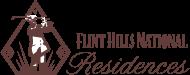 Flint Hills National Residences