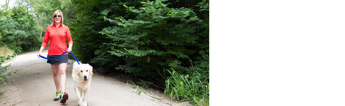 Testimonial Slider Background Image_Stress-free